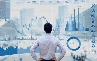 how-to-build-a-stock-portfolio
