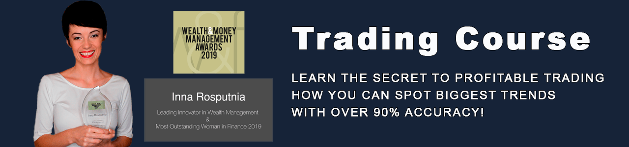 trading course 11092021