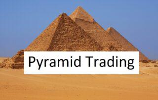 pyramiding in trading