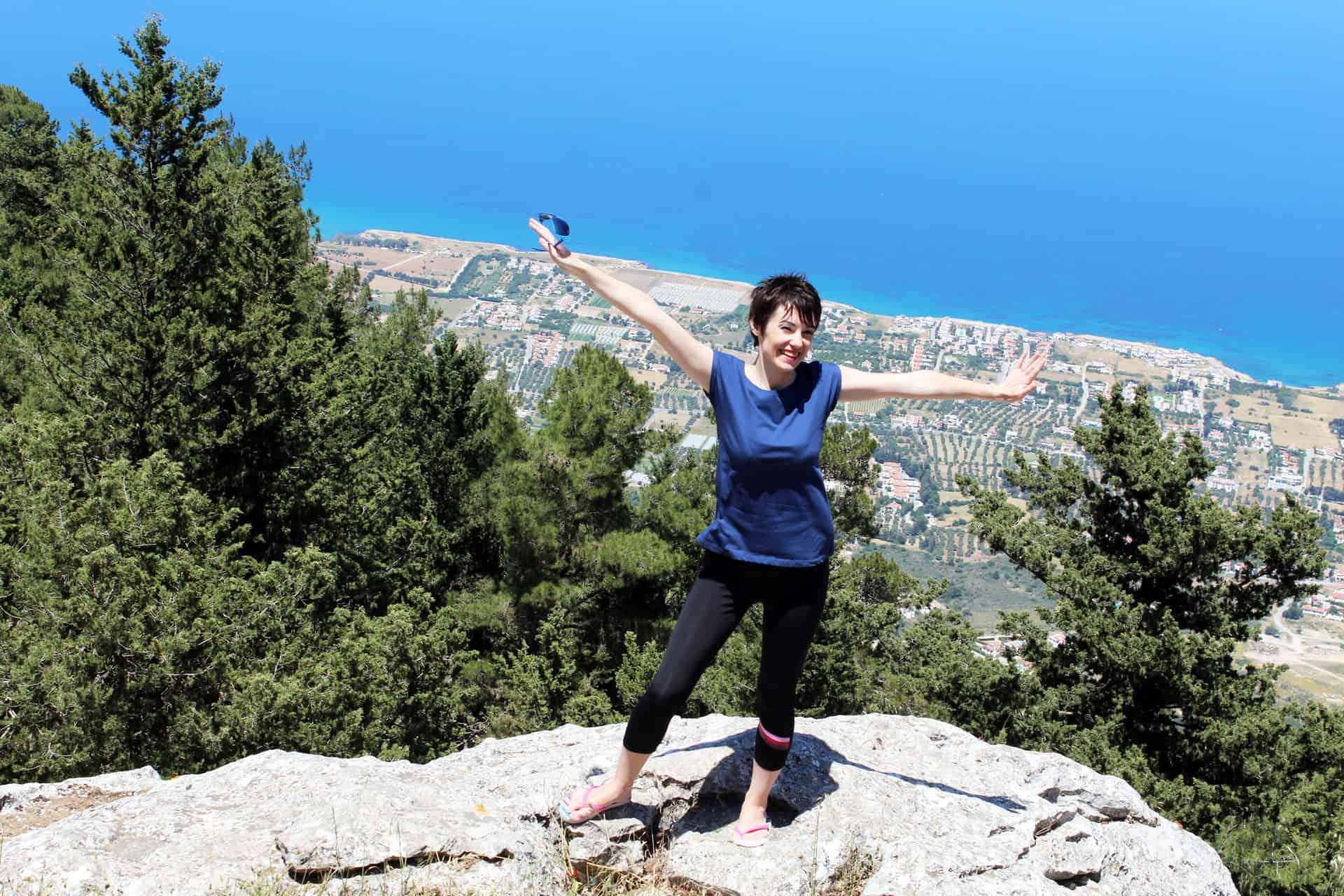 My beloved Cyprus