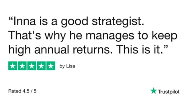 top managed futures reviews