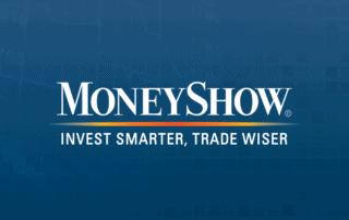money show event