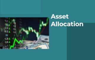 asset allocation strategies definition examples