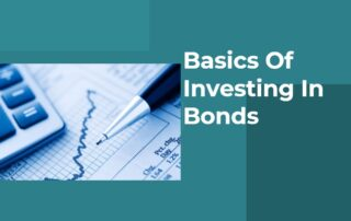bonds definition types and how they work