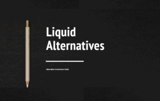 liquid alts