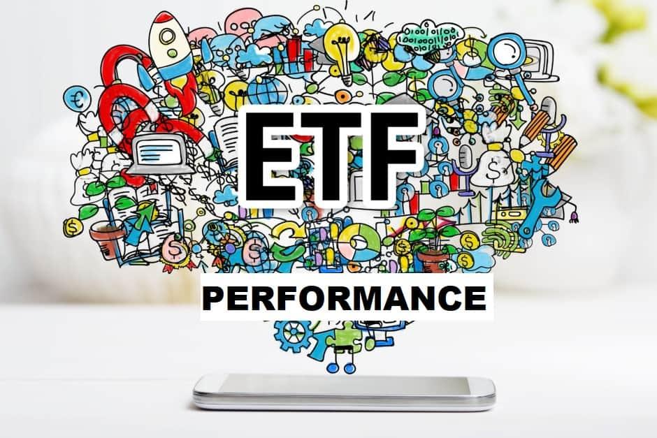 EFT performance