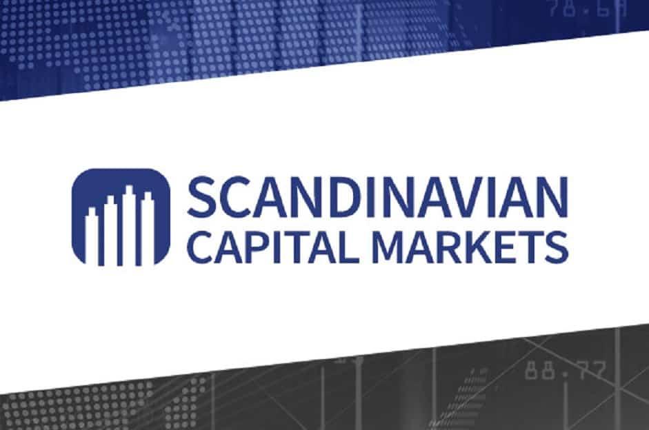 Scandinavian-Capital-Markets-Review (1)