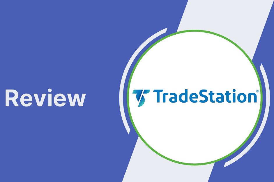Tradestation-Review