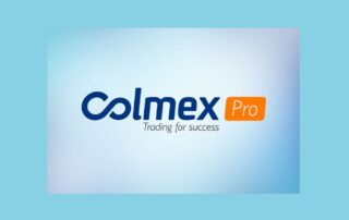 colmex-6
