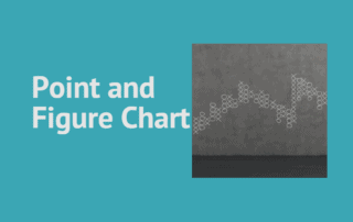 point and figure
