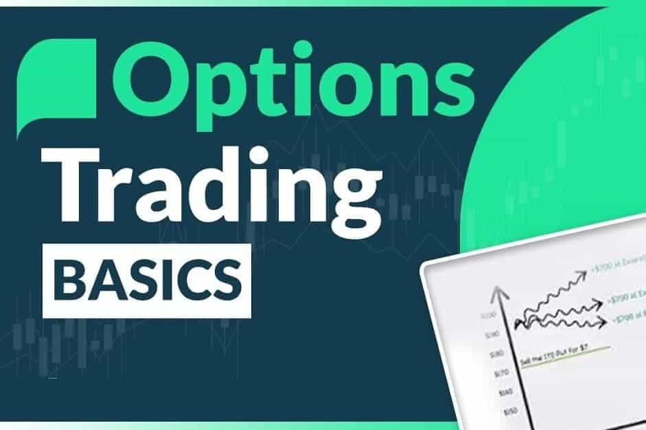 options trading beginner guide