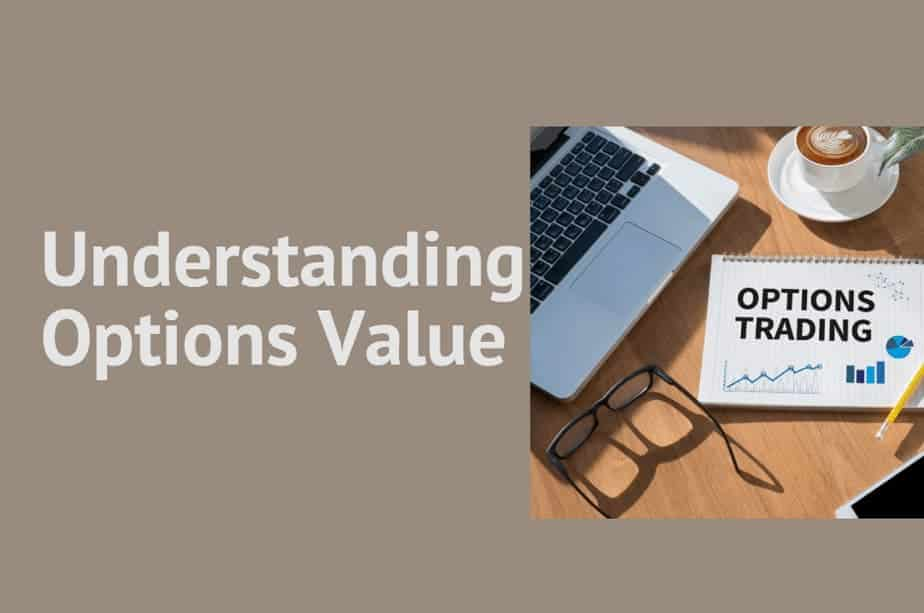options value