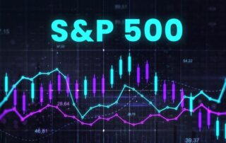 SP500 (1)