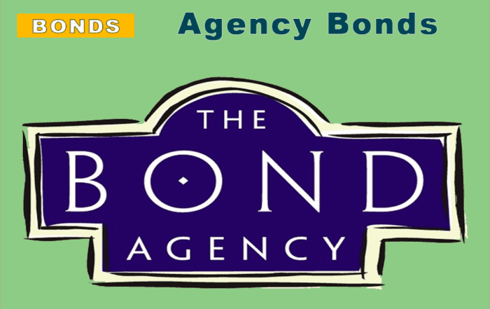 Agency Bonds